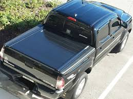 Ford F250 Truck Bed Caps - 100 tundra bed cap a r e cx series camper shell or truck