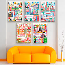 Home Decor Hours Online Get Cheap House Decor Painting Aliexpress Com Alibaba Group