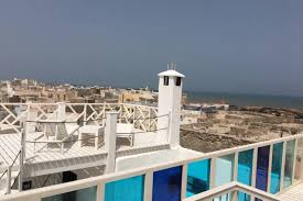 chambre 121 bd daranur at home in the hightest houses for rent in essaouira