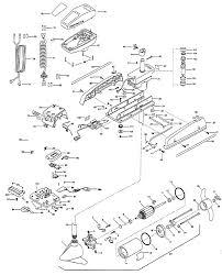 minn kota riptide wiring diagram minn kota riptide wiring diagram