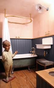 53 best plumbing fixtures images on pinterest plumbing