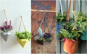 live indoor plants hanging indoor plants indoor hanging planters live indoor hanging