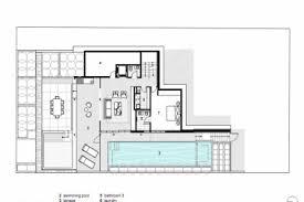 modern open floor house plans 21 simple modern house open floor plan maple creek log homes