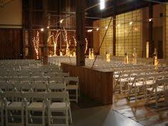 Pickering Barn Events Pickering Barn Issaquah Google Search Color Themes Flowers