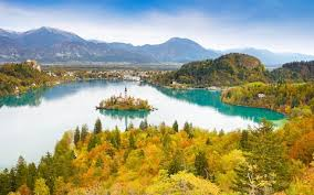 lake bled lake bled the 25 places in eastern europe you must see in your