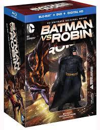 batman vs robin 2015