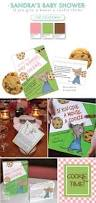 108 best baby shower themes images on pinterest baby shower