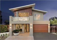 modern contemporary house designs 12 most amazing small contemporary house designs contemporary