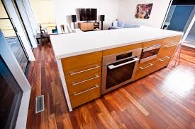 Kitchen Cabinets Lakewood Nj Bradco Kitchen Cabinets Lakewood Nj Kitchen Cabinet Tips