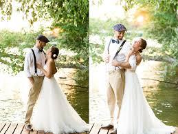 Backyard Country Wedding Backyard Wedding Inspiration Rustic U0026 Romantic Country
