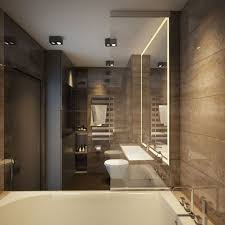 Upscale Bathroom Lighting 325 Best Bathrooms Images On Pinterest Architecture Bathroom