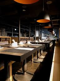 135 best restaurants images on pinterest restaurant interiors