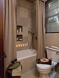 earth tone bathroom designs 100 earth tone bathroom designs earth tone bathroom tile