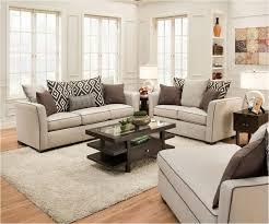 sophia oversized chaise sectional sofa sofas high end sectional sofas sofia vergara sectional couch