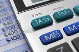 how to get a 2016 canadian income tax package