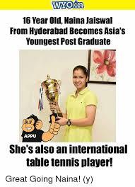 Funny Hyderabadi Memes - 25 best memes about hyderabad hyderabad memes