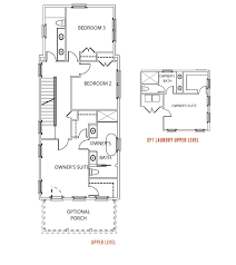 Ellis Park Floor Plan by Ellis Plan Frontdoor Communities Frontdoor Communities
