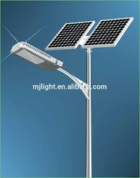 solar powered fence post lights new solar powered fence post lights for outdoor solar lights for