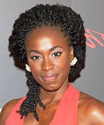 weave braid hairstyles braided hairstyles for black women with weave