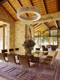 circular dining room lighting design idea 8 different style ideas for lighting above