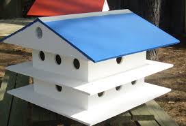tips to build large bird house plans u2013 awesome house