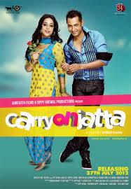 carry on jatta full movie 2012 buy at best price