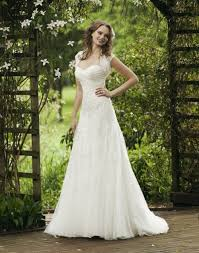 garden wedding dresses garden wedding dress home design ideas and inspiration
