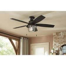 beam mount for ceiling fan exposed log beam pitched with drop ceiling ceiling fans and recessed