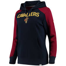 cleveland cavaliers 2017 nba finals sweatshirts hoodies u0026 fleece
