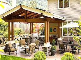 Outdoor Patio Designs On A Budget Patio Pinterest Outdoor Patio Ideas Awesome Outdoor Patio Ideas