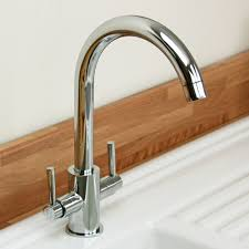 kitchen sink mixer taps b q b and q kitchen sink and tap sets kitchen sink