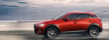 where does mazda come from colors does the 2017 mazda cx 3 come in