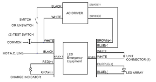 diagrams led driver wiring diagram u2013 diy led wiring diagram its