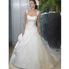 online get cheap bridal designs aliexpress com alibaba group