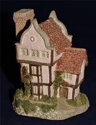 house 1985 david winter cottages suffolk house 1985 u2022 23 99 picclick