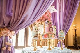 cakes by elegant temptations miami u0027s best custom cakes
