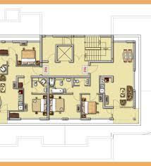 Small Open Floor Plan Kitchen Living Room Small Open Kitchen And Living Room Floor Plans Cliff Kitchen On