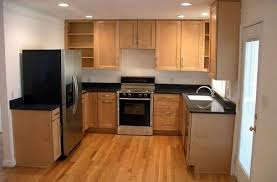 redecorating kitchen ideas cool 40 best kitchen ideas decor and decorating for design