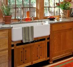 best 25 farm style kitchen cabinets ideas on pinterest farm
