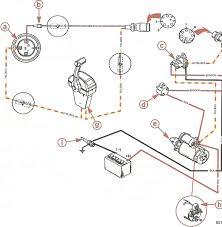 100 boat wiring diagram mastertech marine evinrude johnson