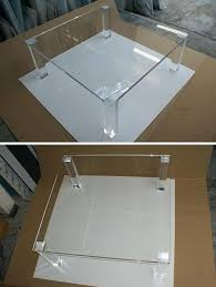clear plastic bedside table clear plastic bedside table clear bedside table clear clear clear