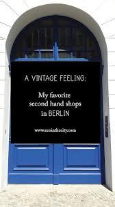 second berlin best 25 berlin shopping ideas on