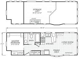 Log Cabin Homes Floor Plans The Tnr 7483 Manufactured Home Floor Plan Jacobsen Homes Id Take