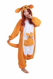 captain kangaroo halloween costume online buy wholesale kangaroo halloween costume from china