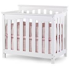 Davinci Mini Crib Mattress by Mini Crib Clearance Creative Ideas Of Baby Cribs