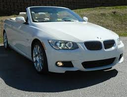 bmw 328i convertible review 2013 alpine white bmw 328i convertible about gorgeous i