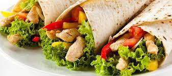 cuisine kebab kebab rolls bb s cuisine