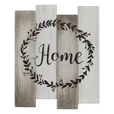 Home Decor Deal Sites Home Decor Kohl U0027s