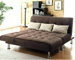 convertible sofas and chairs compact sleeper sofa convertible furniture beautiful queen sleeper