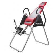 inversion table for sale near me inversion table for sale craigslist table ideas